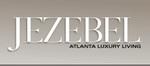 Blog_jezebel